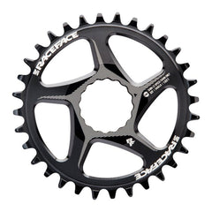 Race Face Cinch Shimano 12-spd Chainring