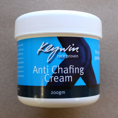 Keywin Anti Chafing Cream