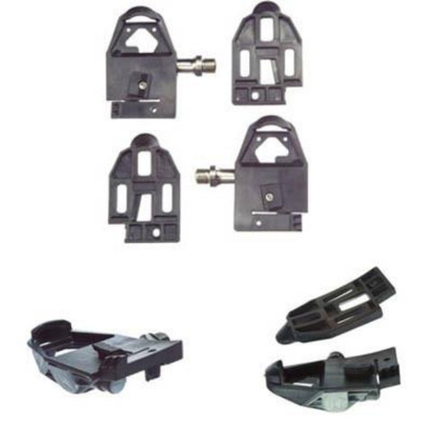 Keywin CRM Road pedals
