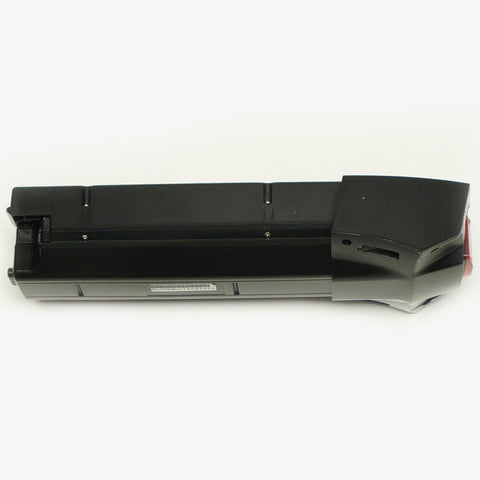 Lekkie Replacement Carrier Battery