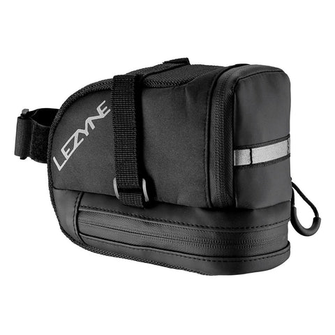 Lezyne L Caddy