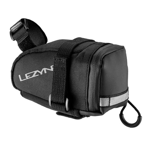 Lezyne M Caddy