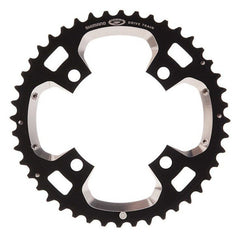 Shimano XT M770 Chainrings