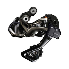 Shimano XTR Di2 M9050 11 Speed Rear Derailleur