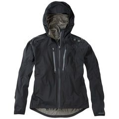 Madison Flux Jacket