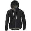 Madison Flux Jacket W