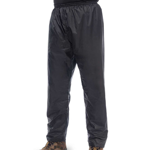 Mac in a Sac Origin Kids Overtrousers