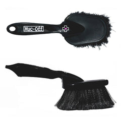 Muc-Off Soft Wash Brush