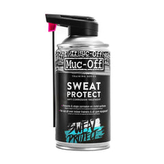 Muc-Off Sweat Protect, 300ml