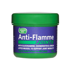 Natures Kiss Anti-Flamme Joints
