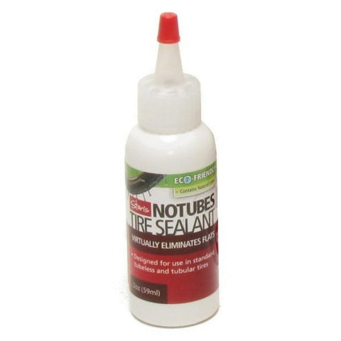 Stans NoTubes Tyre Sealant, 60ml