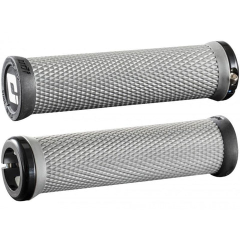 ODI Elite Motion Grips