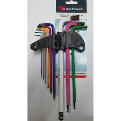 Ontrack Allen Key Set