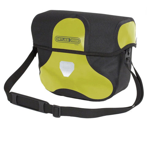 Ortlieb Ultimate Six Free, Starfruit