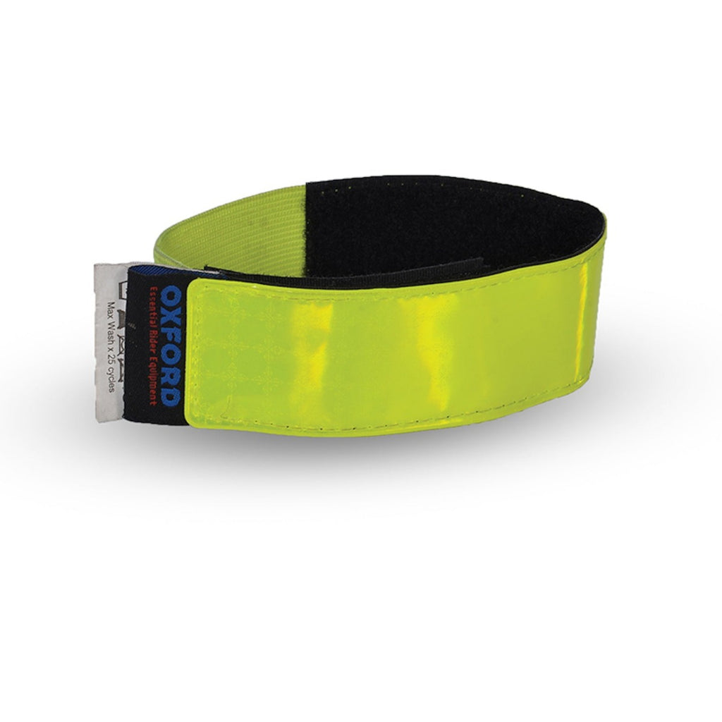 Oxford Arm/Ankle Reflective Bright Bands