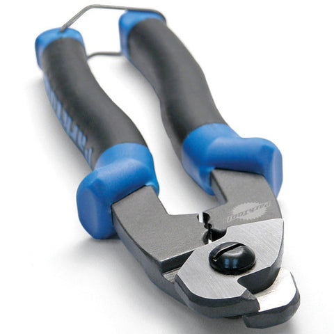 Park Tool Professional Cable Cutters