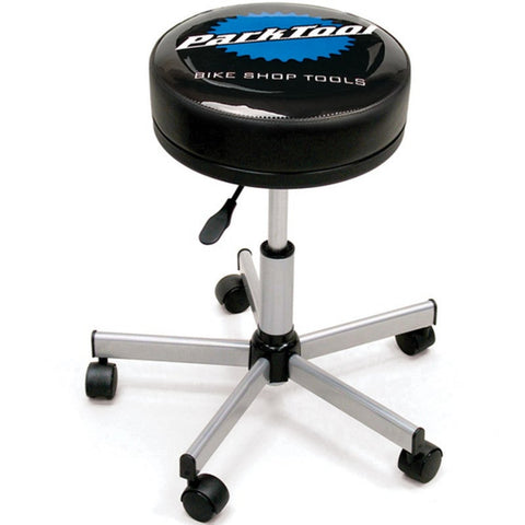 Park Tool Adjustable Stool