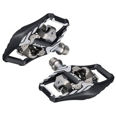 Shimano XTR M9120 Trail Pedals