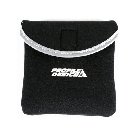 Profile Design Sync Pouch
