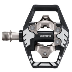 Shimano XT M8120 Trail Pedals