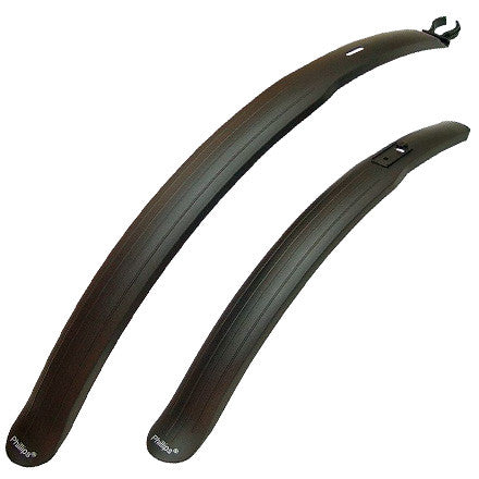Phillips Trekking Mudguard, Set