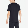 POC Essential Enduro Tee, Black