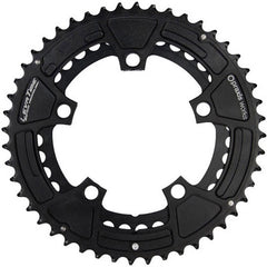 Praxis Cyclocross Chainring