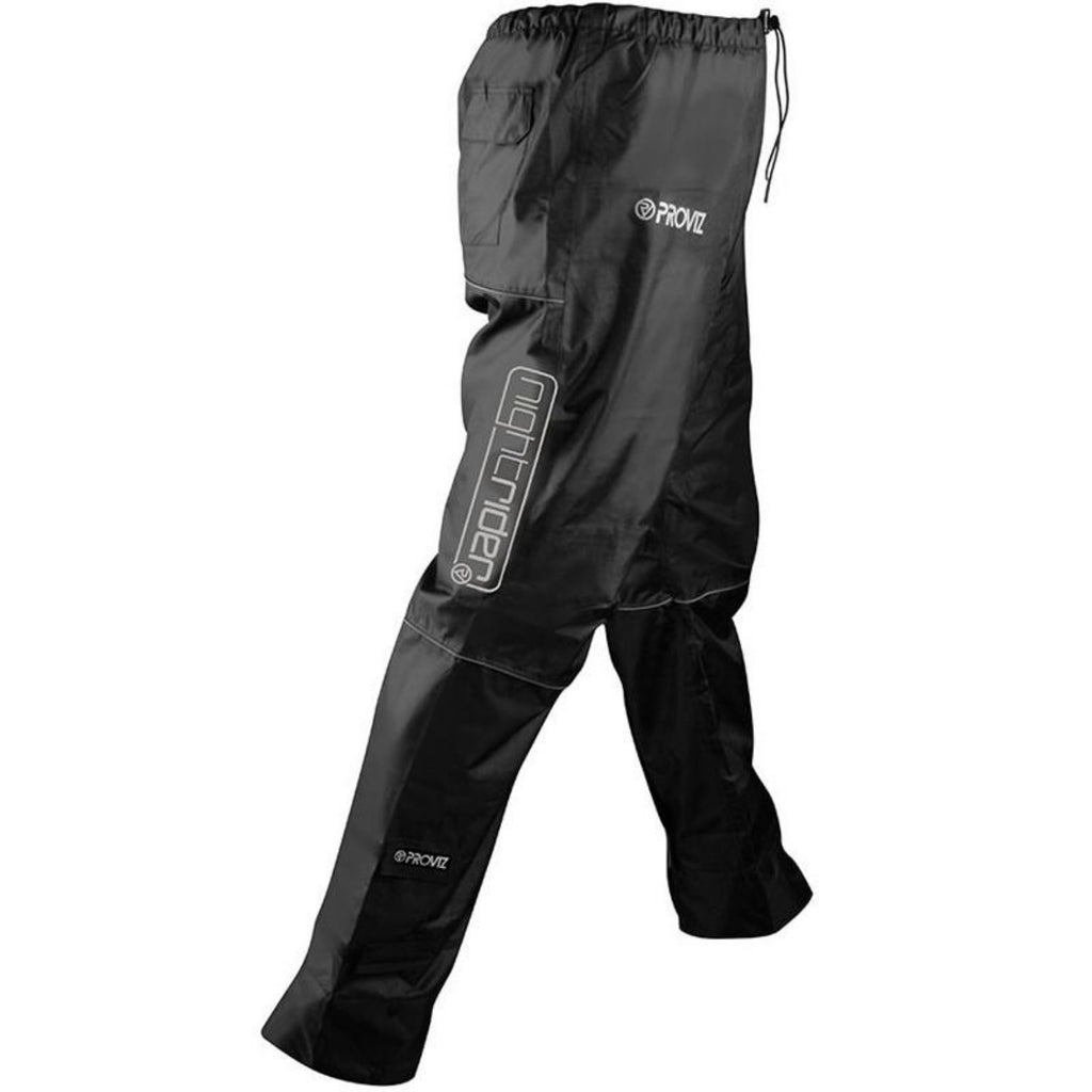Proviz Nightrider Trousers