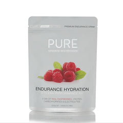 PURE Endurance Hydration