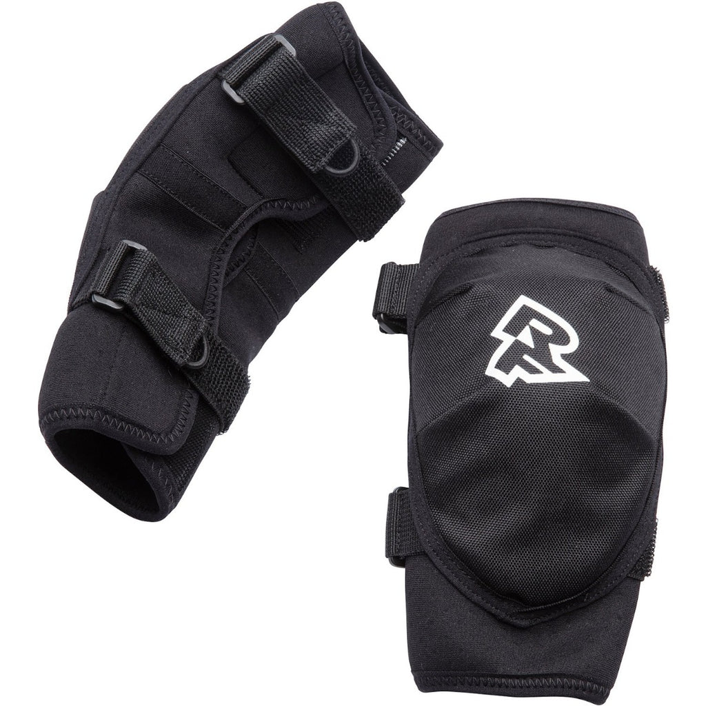 Race Face Sendy Elbow Pads