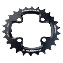 Race Face Turbine Chainring, 10/11-spd