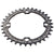 Race Face Narrow Wide 104BCD Chainring
