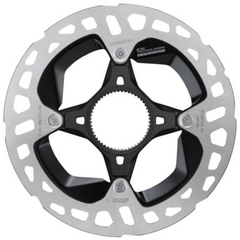 Shimano MT900 XTR Ice-Tech CentreLock Rotor