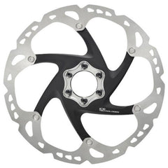 Shimano XT RT86 Ice-Tech Rotor, 6 bolt