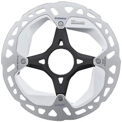 Shimano XT MT800 Ice-Tech CentreLock Rotor