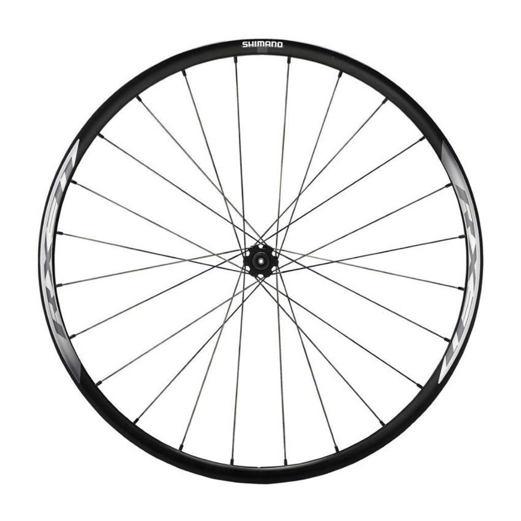 Shimano RX31 Road Disc Wheel - Front 700c