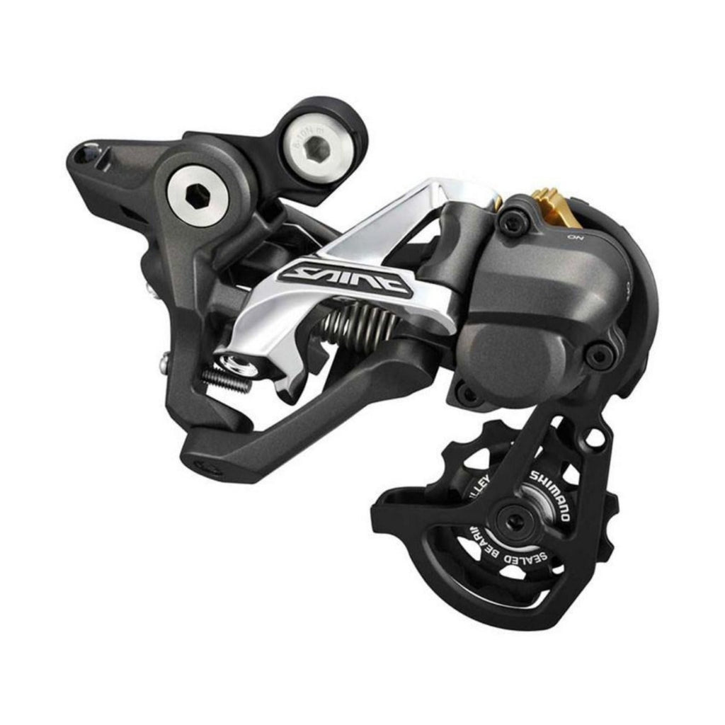 Shimano Saint M820 10 Speed Derailleur