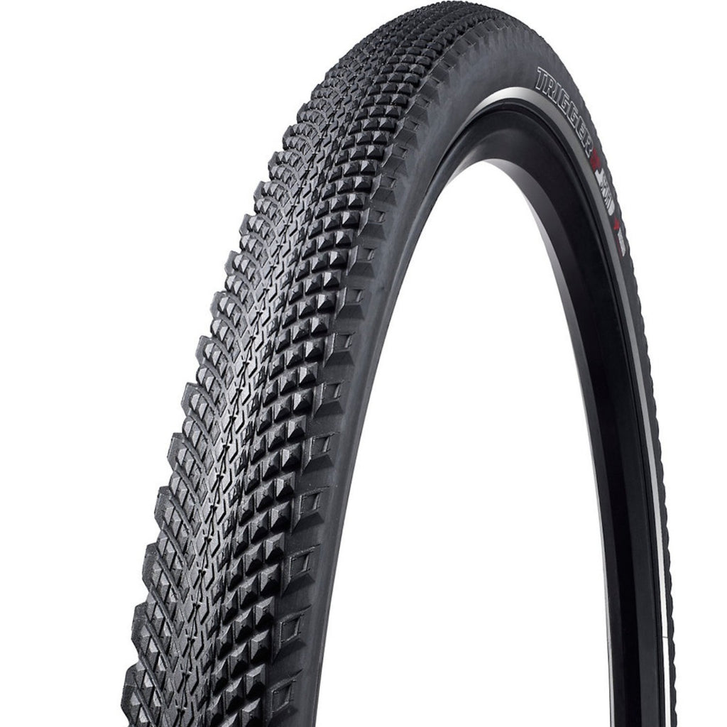 Specialized Trigger Sport Reflect Tyre, 700c