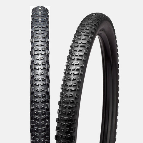 Specialized Purgatory GRID 2Bliss Tyre, 27.5""