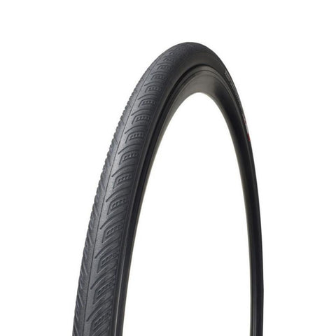 Specialized All Condition Armadillo Elite Tyre, 700c