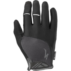 Specialized BG Dual Gel LF Glove