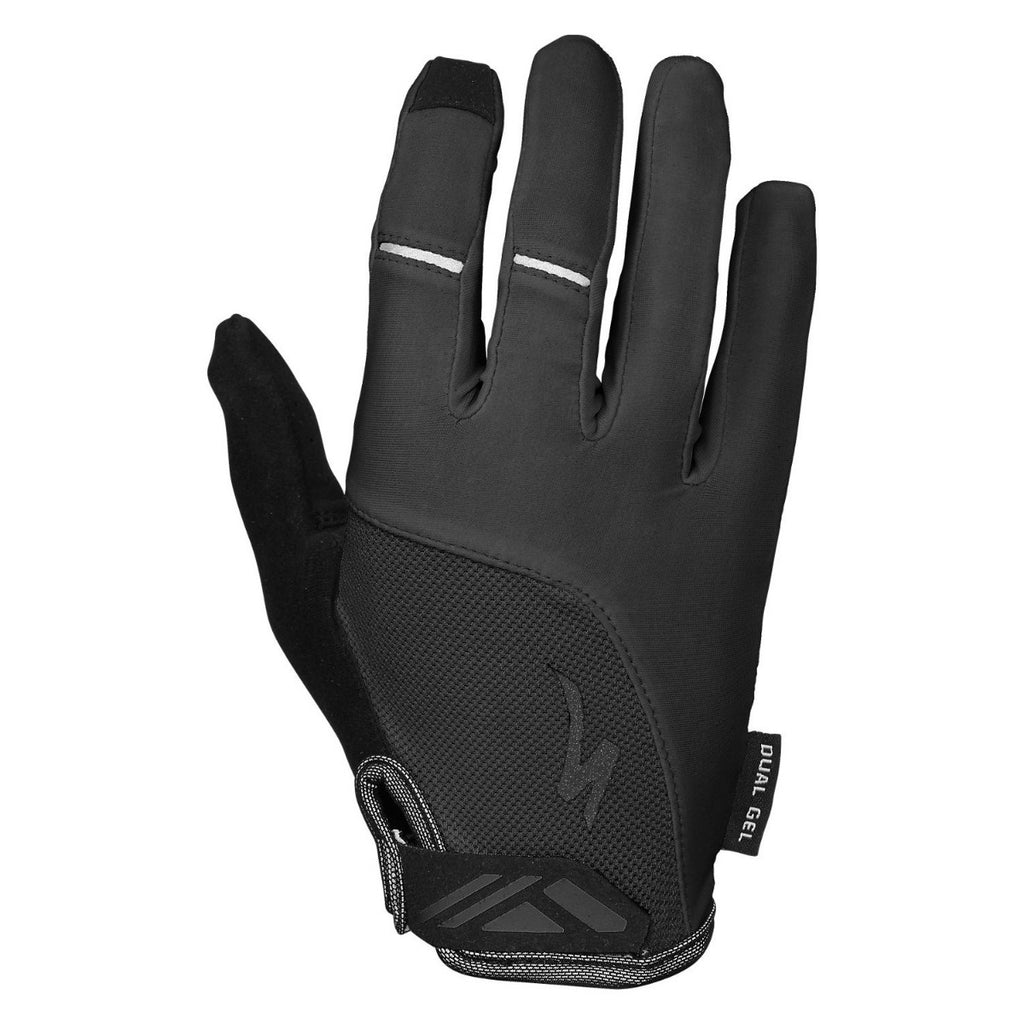 Specialized BG Dual Gel LF Glove Wmn