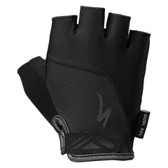 Specialized BG Dual Gel SF Glove Wmn