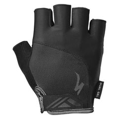 Specialized BG Dual Gel SF Glove