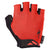 Specialized BG Sport Gel SF Glove