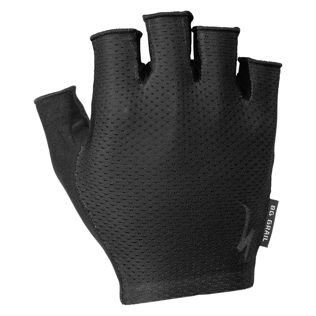 Specialized BG Grail SF Glove