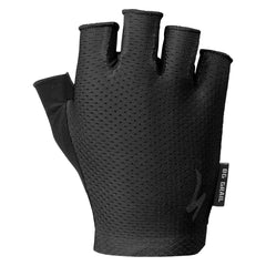 Specialized BG Grail SF Glove Wmn
