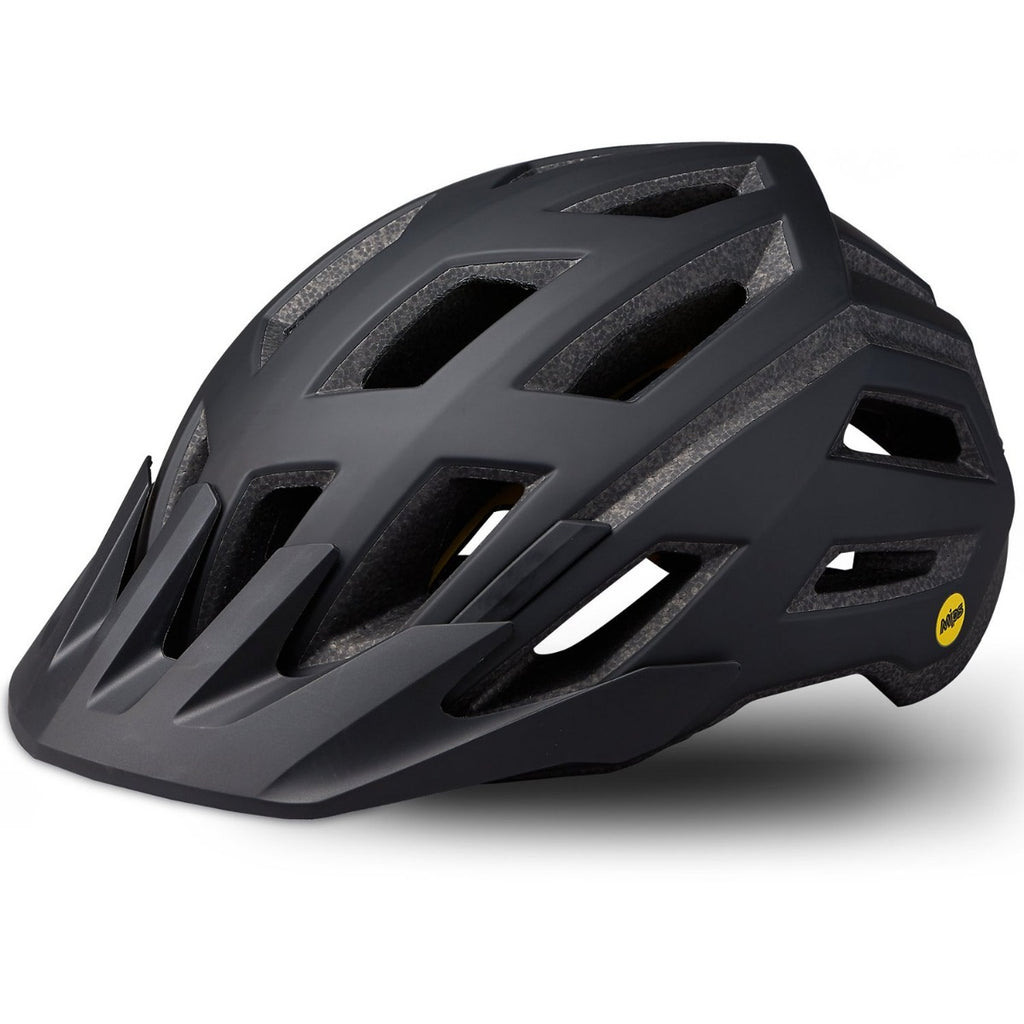Specialized Tactic III Helmet, Black