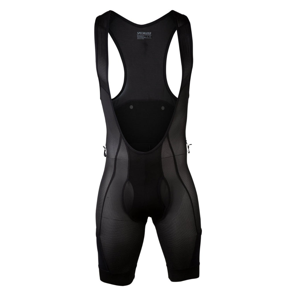 Specialized Mountain Liner Bib Shorts w/ SWAT