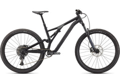 "Specialized Stumpjumper Alloy 29"" 2021"